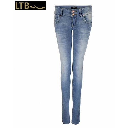 LTB LTB Jeans Molly Helen