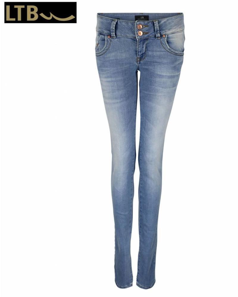 LTB Jeans Molly Helen