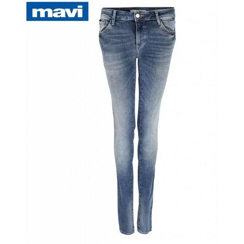 Mavi Mavi Jeans Adriana Random Glam