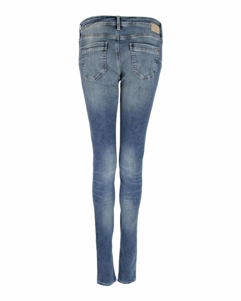 Mavi Jeans Adriana Random Glam