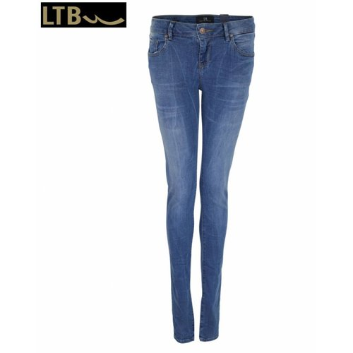 LTB LTB Jeans Daisy Julune