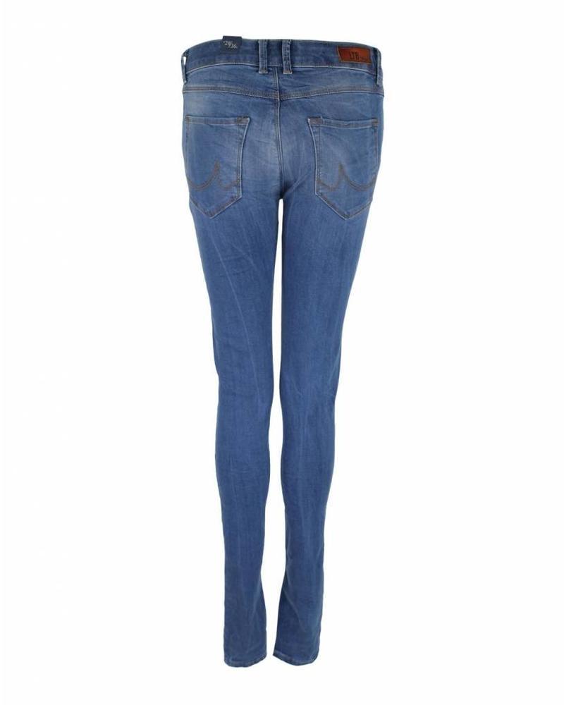 LTB Jeans Daisy Julune