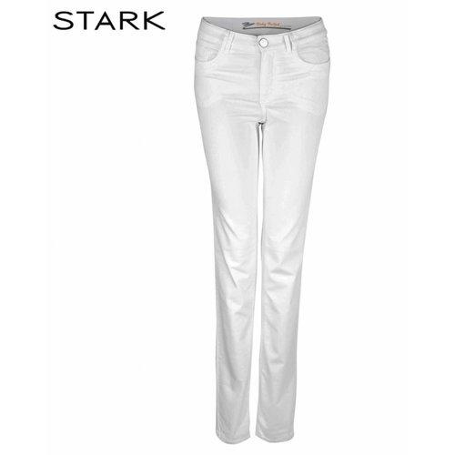 Stark Stark Jeans S-Body Perfect White