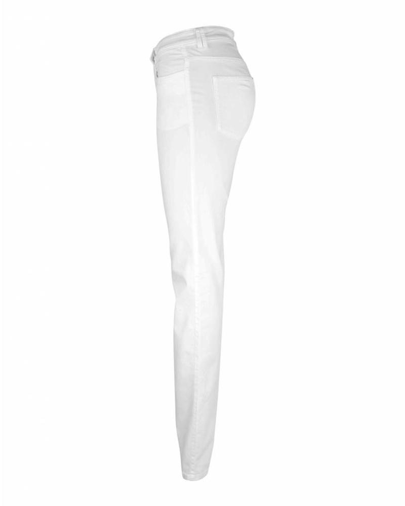 Stark Jeans S-Body Perfect Wit