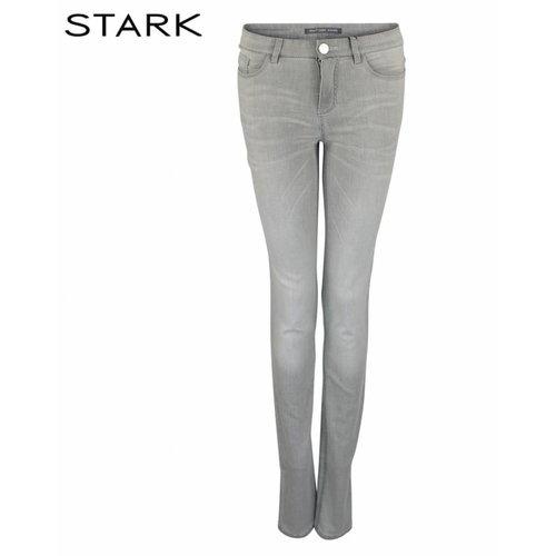 Stark Stark Jeans S-Bruni Jog Grijs
