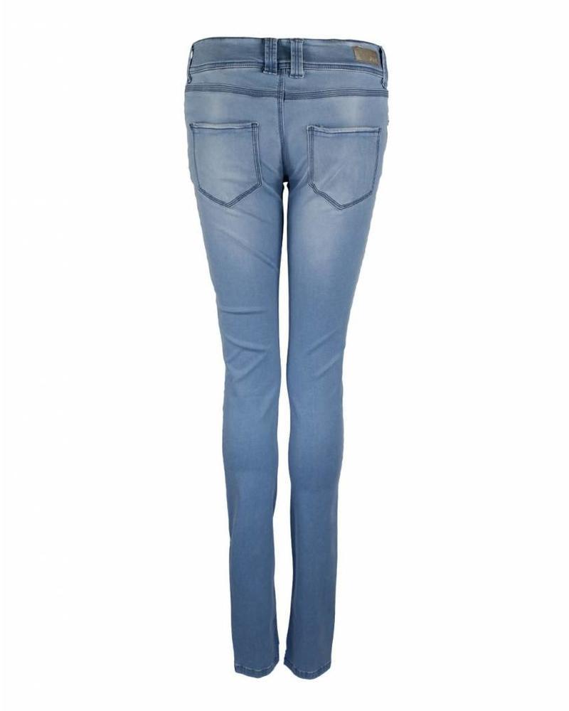 CMK Jeans Suzy Bleached