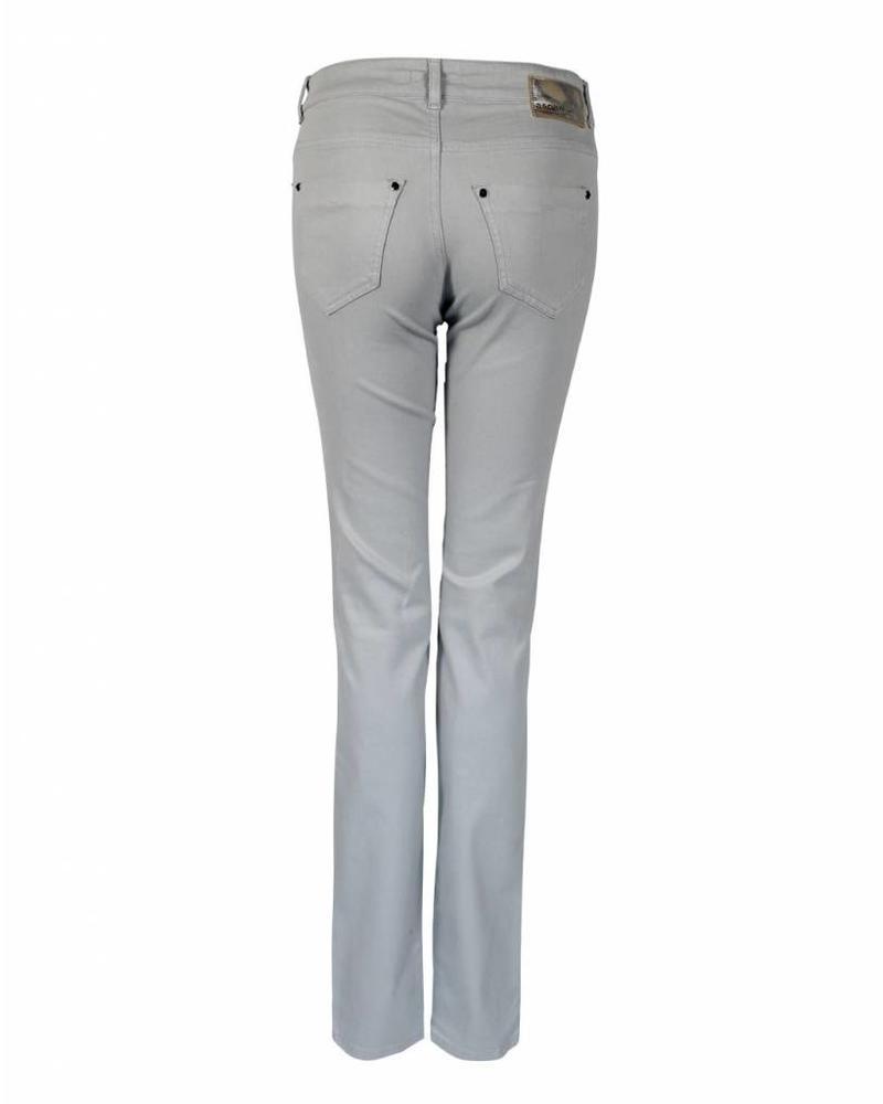 Ascari Jeans Power Grey