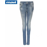 Mavi Jeans Sierra Lt Shaded