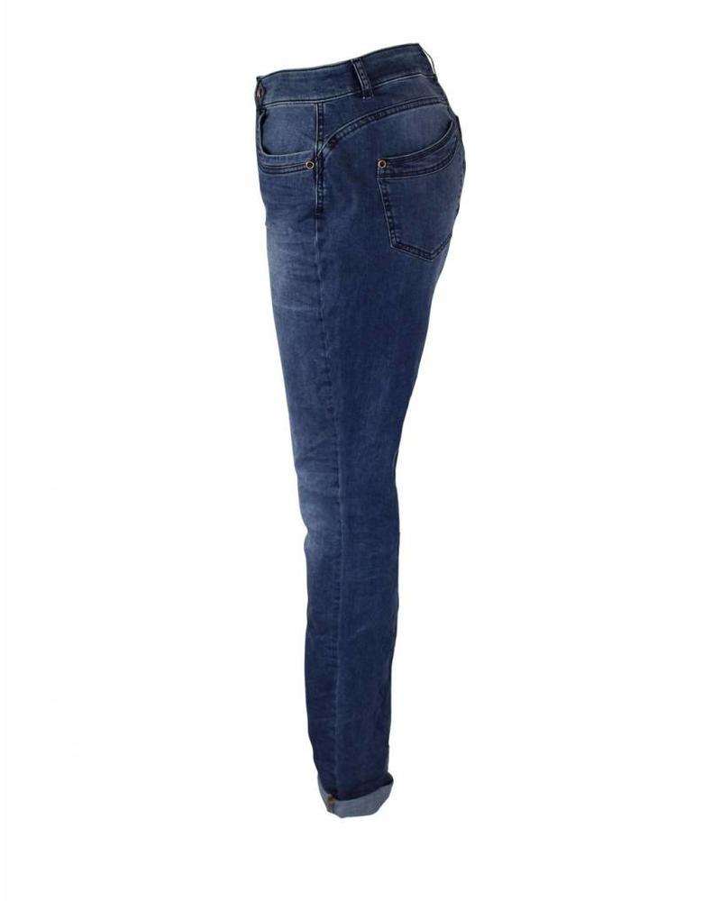 Ascari Jeans Esther 7/8