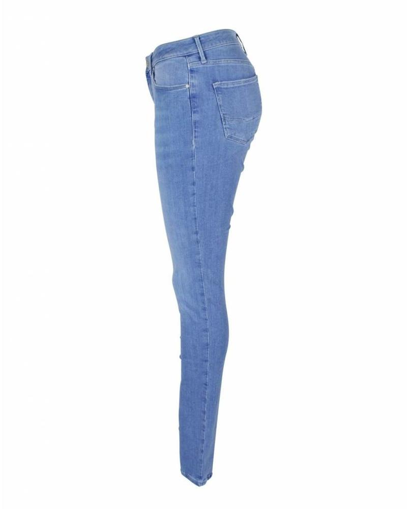 Cross Jeans Alan Brightblue