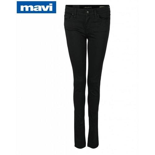 Mavi Mavi Jeans Adriana Double Black