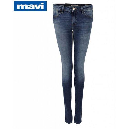 Mavi Mavi Jeans Adriana Deep Shaded