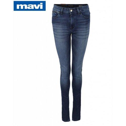 Mavi Mavi Jeans Sierra Dark Sporty