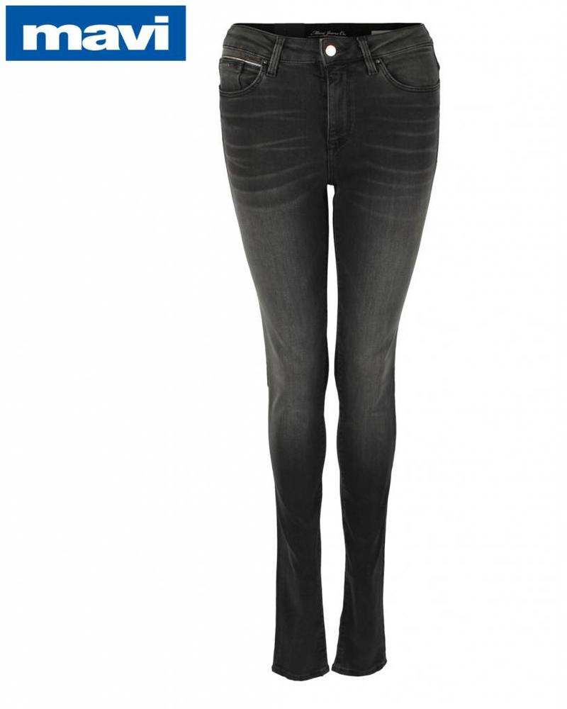 Mavi Jeans Sierra Grey Chic