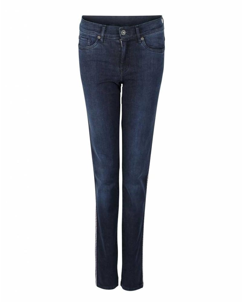 CMK Jeans Alina Bies Blue