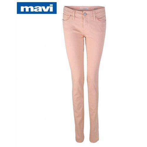 Mavi Mavi Jeans Nicole Peach