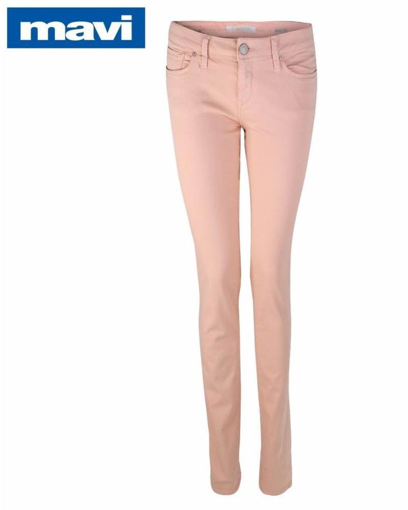 Mavi Jeans Nicole Peach