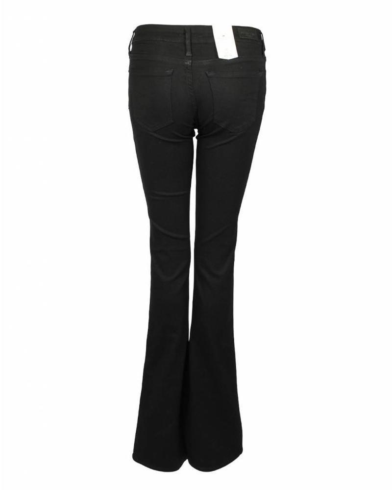 Cross Jeans Faye Black