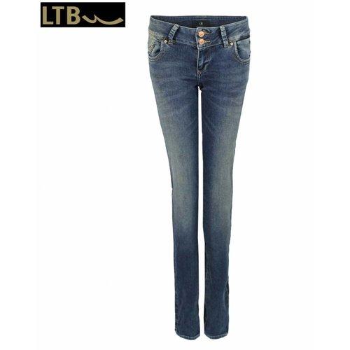 LTB LTB Jeans Molly Erili