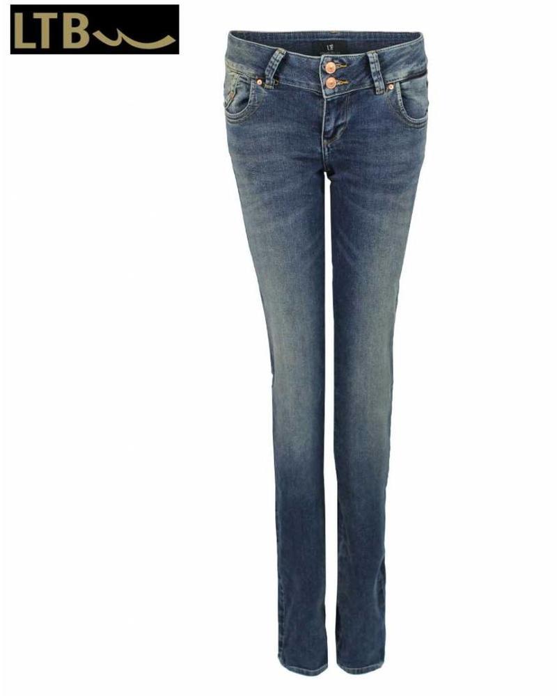 LTB Jeans Molly Erili