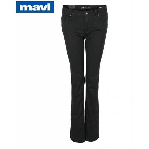 Mavi Mavi Jeans Olivia Double Black