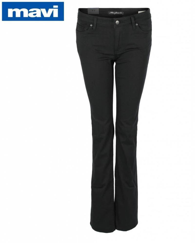 Mavi Jeans Olivia Double Black
