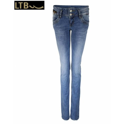 LTB LTB Jeans Jonquil Ansel