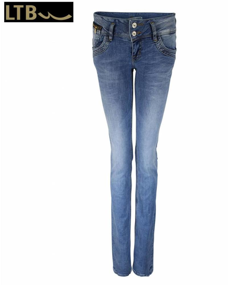 LTB Jeans Jonquil Ansel