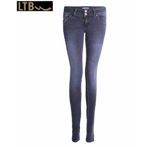 LTB LTB Jeans Molly Lorina