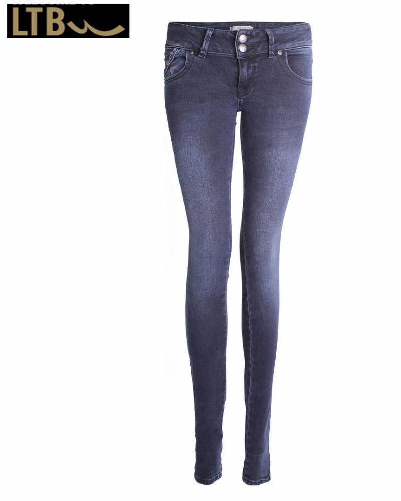 LTB Jeans Molly Lorina