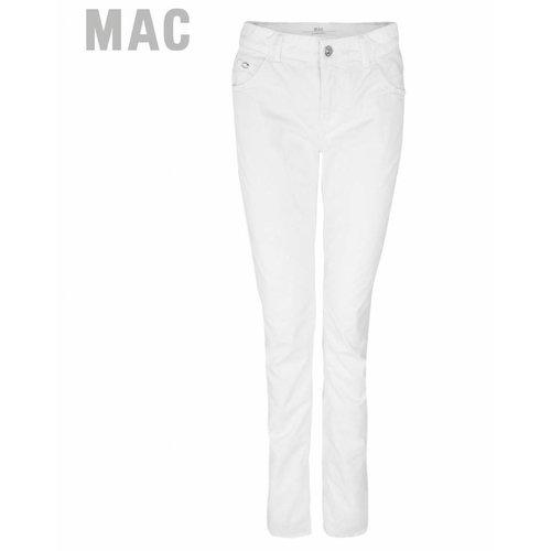 MAC Mac Jeans Melanie White