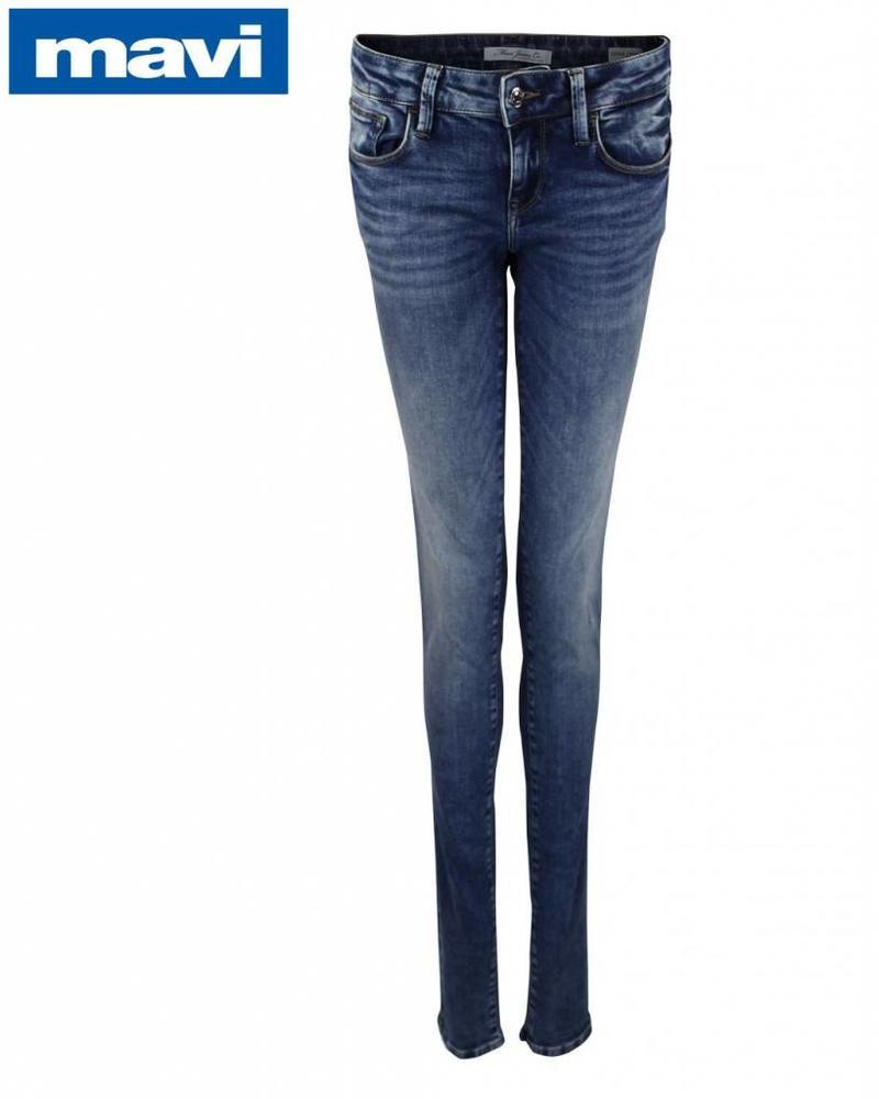 Mavi Jeans Serena Exotic Glam