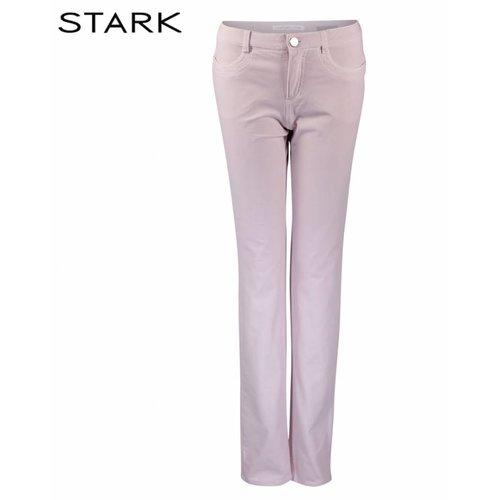 Stark Stark Jeans Bona Bodymove Pink
