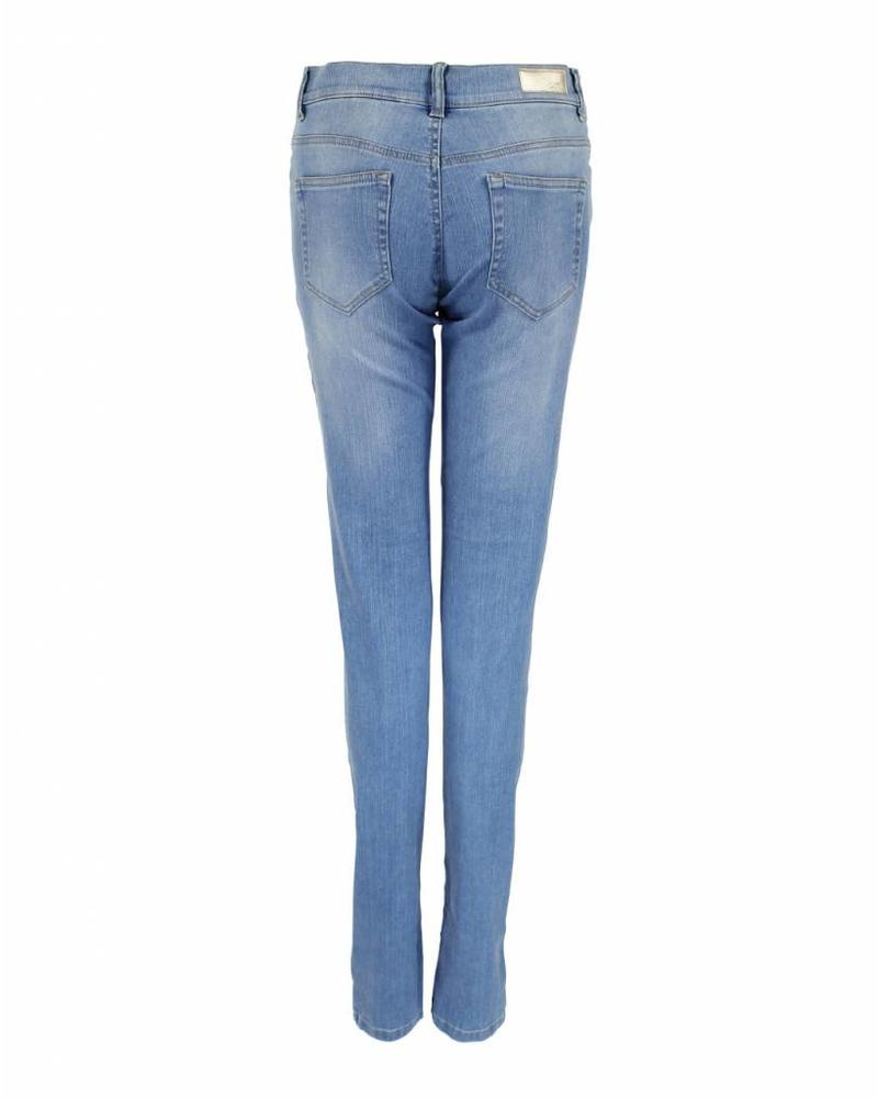 CMK Jeans Alina Flower