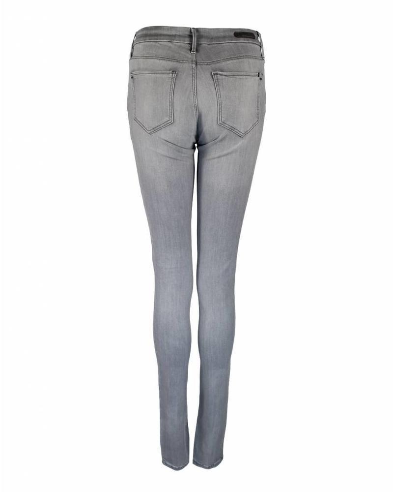 Mavi Jeans Nicole Ice Grey