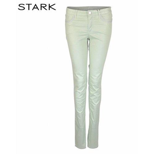 Stark Stark Jeans S-Bruni Jeather Mint