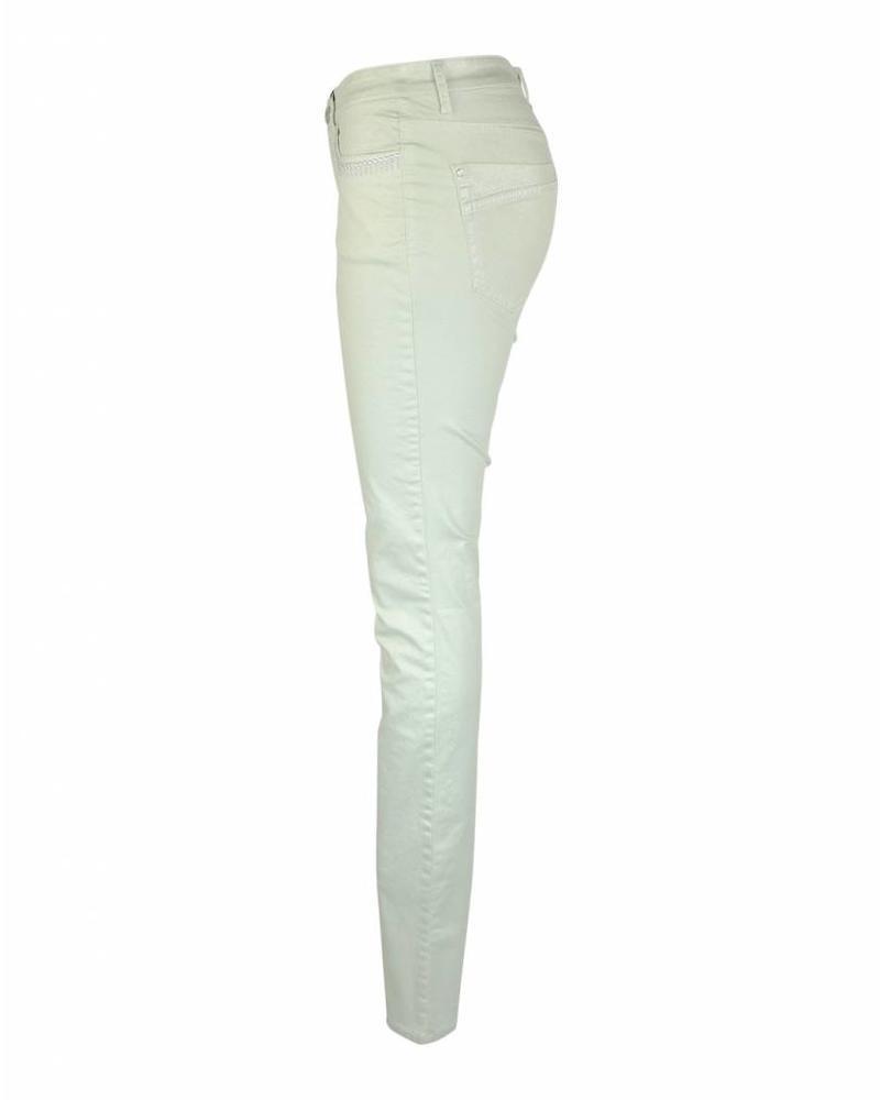 Stark Jeans S-Bruni Jeather Mint