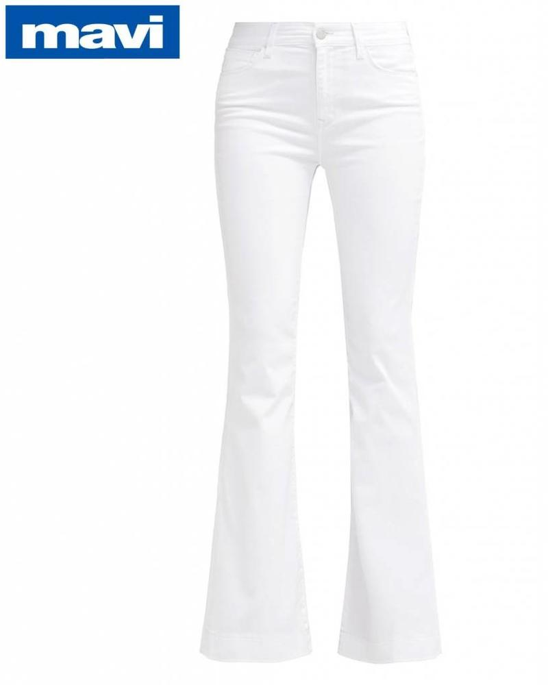 Mavi Jeans Sheena Wit