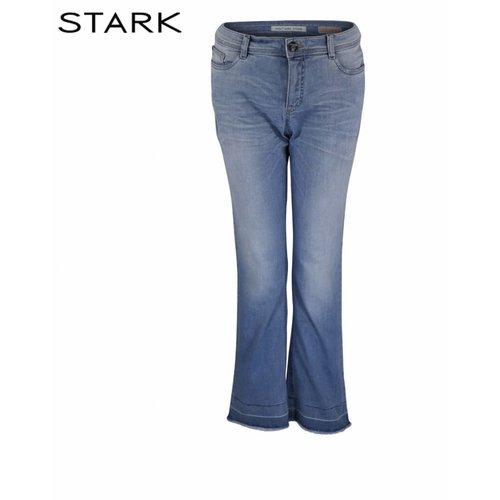 Stark Stark Jeans Bona-S Kick