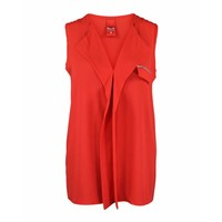 Only-M Blouse Corallo