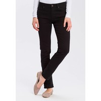 Cross Jeans Anya Black