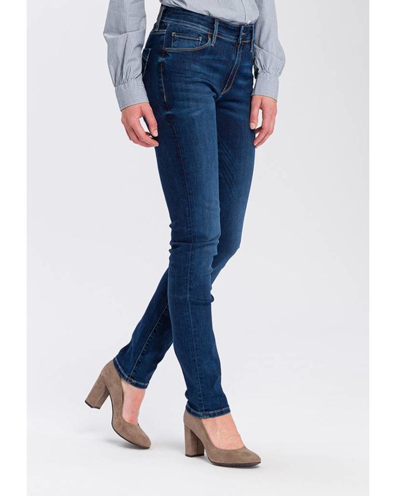Cross Jeans Anya Blue