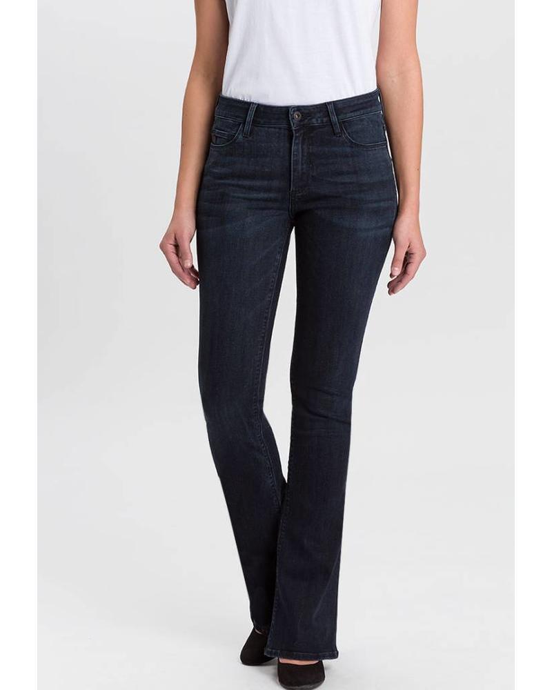Cross Jeans Faye Blueblack