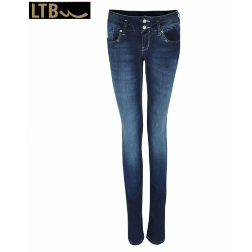 LTB LTB Jeans Zena Iceland