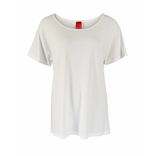 Only-M Only-M Shirt Snooze Panna