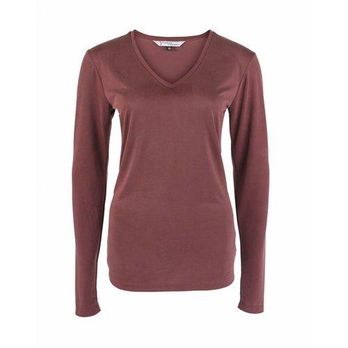 Longlady Longlady Shirt Tonny Berry