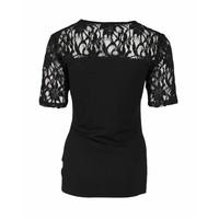 Longlady Shirt Theresa Kant