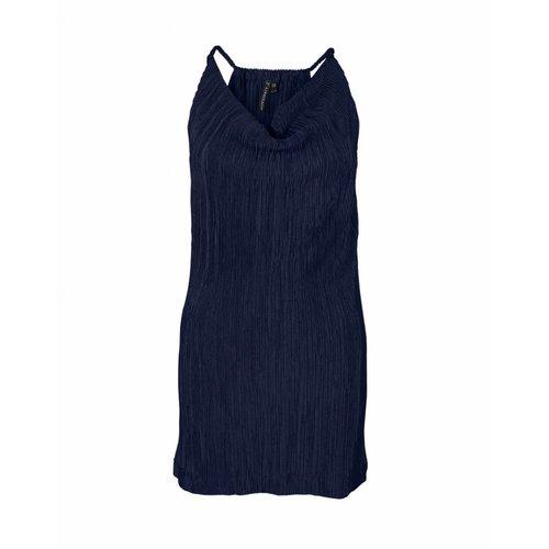 Longlady Longlady Shirt Tisha Blue