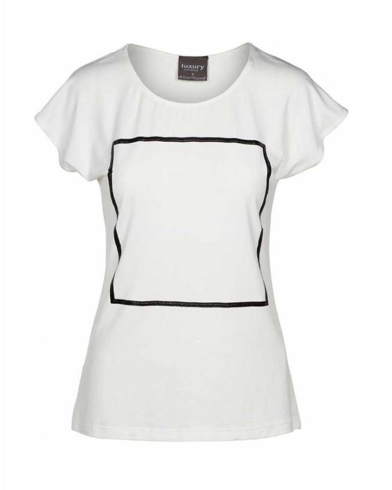 Nu-Denmark Shirt Creme