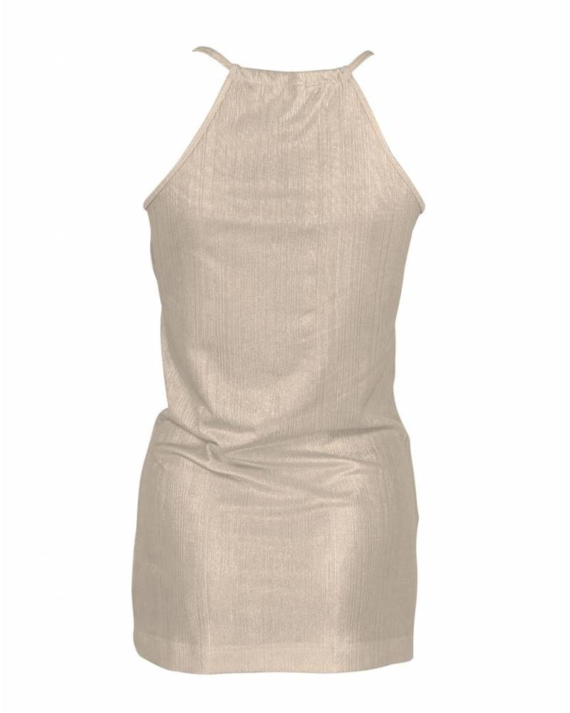 Longlady Shirt Tisha Nude